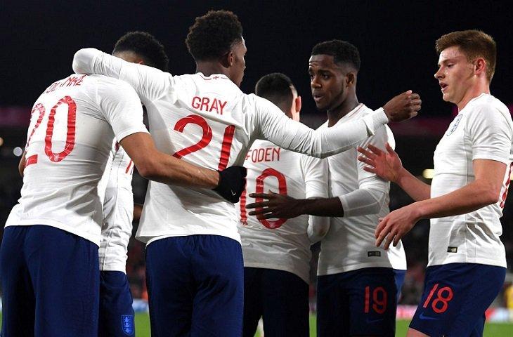 франция англия ставки футбол на