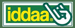 Iddaa