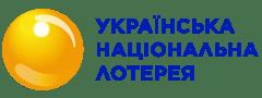 Українська національна лотерея (УНЛ)